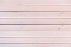Holz stripes Vorstandmusterbeschaffenheit für Hintergrund Stockbilder