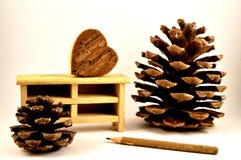 Holz u. Möbel Stockbilder
