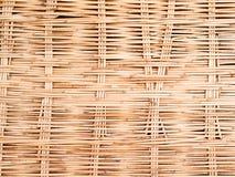 Holz verflicht sich Stockbilder