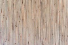 Holzbeschaffenheit - braun stockbild