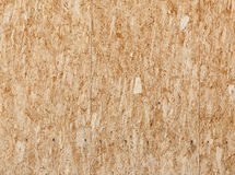 Holzfaserplatte Lizenzfreie Stockfotos