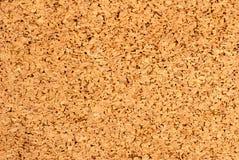 Holzfaserplatte lizenzfreies stockbild