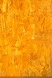Holzspanbeschaffenheit Stockbild