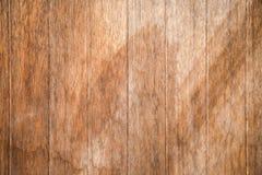 Holztür Lizenzfreie Stockfotografie