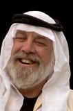 Hombre de risa Imagenes de archivo