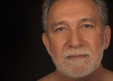 Hombre del Latino Imagen de archivo