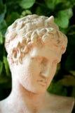 Hombre griego Imagenes de archivo