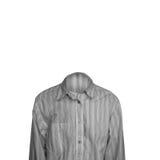 Hombre invisible fotografía de archivo