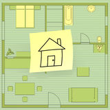 Home Stock Images