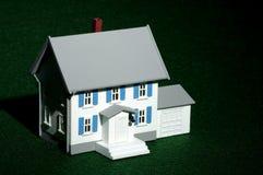 Home Stock Photos