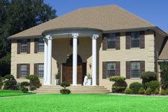 Home royalty free stock photos