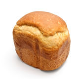 Home bakery bread Stock Photography