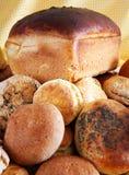 Home baking 2 Royalty Free Stock Photo