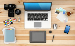 Home based business stock photos