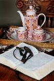 Home Bible Study stock photos