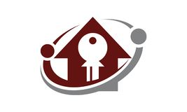 Home Buy and sell Stock Photography