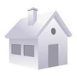 Home concept Royalty Free Stock Photos
