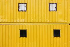 Home Container 2 Stock Photos