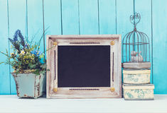 Home Decor Royalty Free Stock Photography