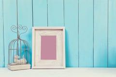 Home decor Royalty Free Stock Image