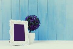 Home decor Stock Photos