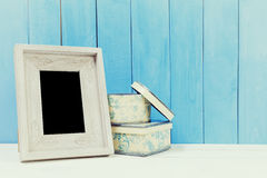 Home decor Stock Images