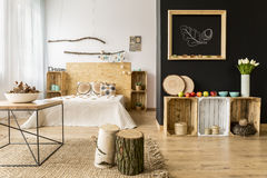 Free Home Decor Inspired By Autumn Royalty Free Stock Photo - 81990835