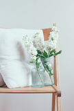 Home decor Stock Photography