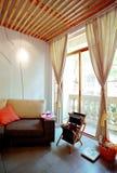 Home decoration Stock Photo