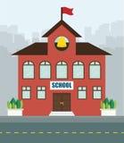 Home design. stock illustration