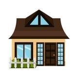Home design. Stock Photo