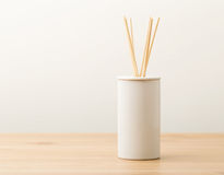 Home diffuser Stock Photo
