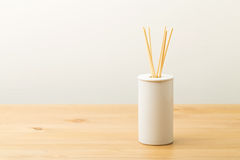 Home diffuser Royalty Free Stock Photo