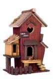 HOME doce Home 2 Fotografia de Stock Royalty Free