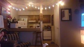 HOME doce Home Fotografia de Stock Royalty Free