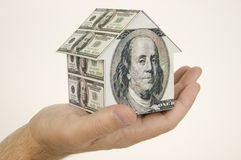 Home Equity Stock Photos