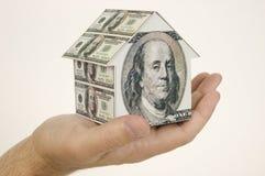 Home Equity Stock Photos