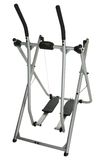 Home Exercise Equipment Royalty Free Stock Photography