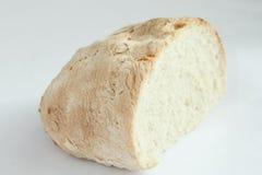 A HOME fêz o pão Fotos de Stock