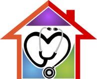 Home health carelogo