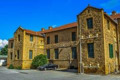 Home, House, Landmark, Property Royalty Free Stock Photography