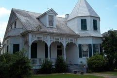 Home, House, Property, Landmark royalty free stock photo