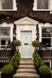 Home, House, Structure, Porch stock photos