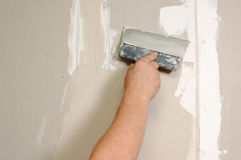 Home improvement Royalty Free Stock Photography