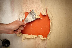 Home improvement Stock Photos