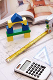 Home improvement Stock Images