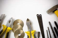 Free Home Improvement Royalty Free Stock Photo - 4624805