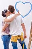 Home improvement Royalty Free Stock Image