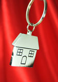 Home insurance Royalty Free Stock Photo