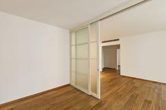 HOME interior fotografia de stock